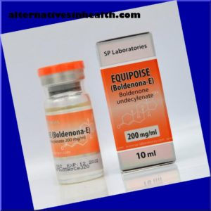 12 Questions Answered About testosteron enanthate aburaihan
